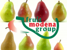 VISITA FRUIT MODENA GROUP