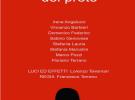 IL CAPPELLO DEL PRETE -SPETTACOLO TEATRALE-