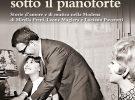 """MICAELA MAGIERA """"LA BAMBINA SOTTO IL PIANOFORTE"""""""