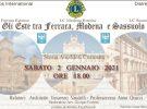 CONFERENZA Gli Este tra Ferrara, Modena e Sassuolo